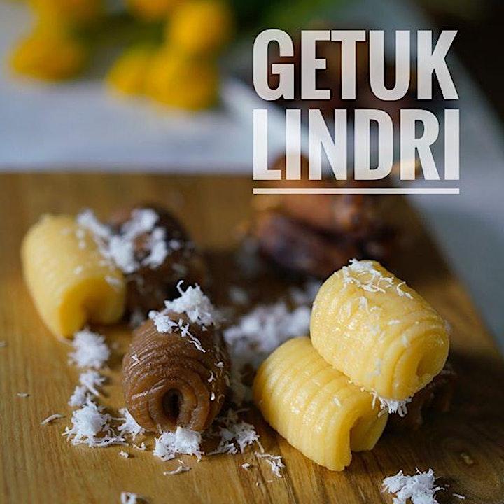 SUMMER NY INDONESIAN FOOD FESTIVAL image