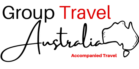 Group Travel Australia Information Session upcoming Tours in 2021/22 AUS/NZ tickets