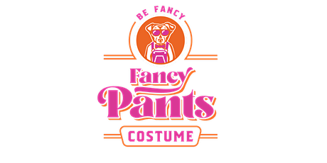 Grand Opening of Fancy Pants Costume Shop: A Fundraiser for CoastPride tickets
