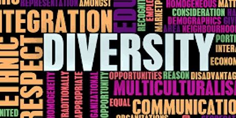 Diversity, Inclusion & Social Justice (Florida Continuing Education Units) Tickets