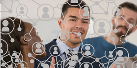 Making Networking and Referrals Work tickets