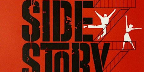 West Side Story (1961) tickets