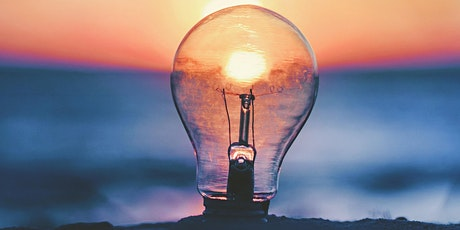 Light Labs | Love and Leadership – Creating the Future of Innovation tickets