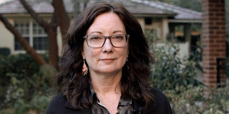 Epistemology, Race and Resistance in the Decolonial Project: Linda Alcoff tickets