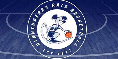 RATS MOVIE FUNDRAISER - SPACE JAM 2 : A  New Legacy tickets