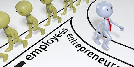Start a part time business after work - SG & MY Tickets