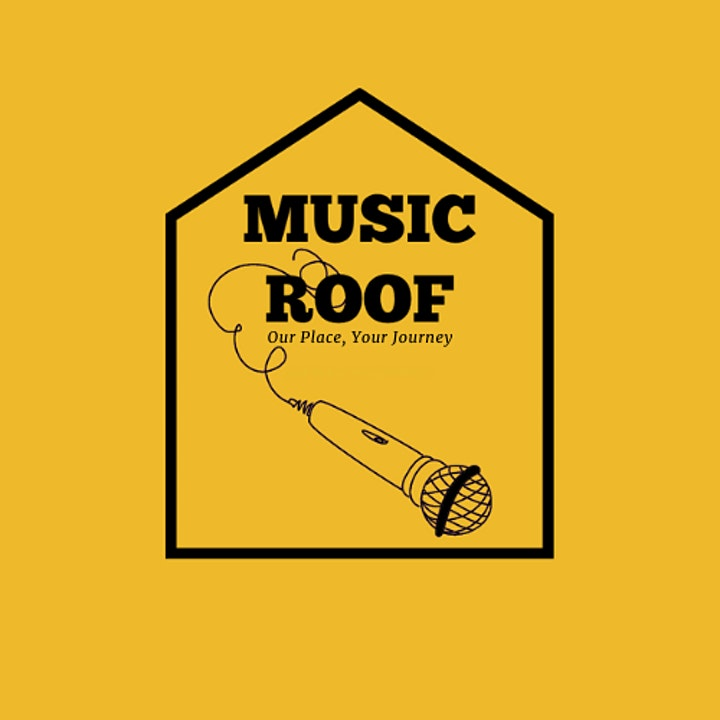 Music Roof- An Acoustic Afternoon image
