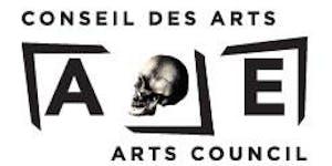 ARTinis 2015