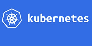 Kubernetes 1.0 Launch & After Hours Party