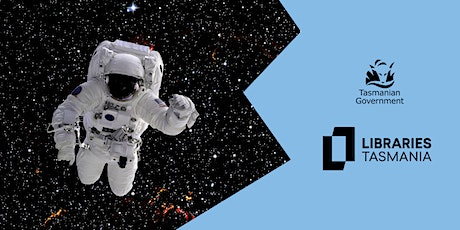 School Holiday Program - Space Lander Challenge @ Rosny Library tickets