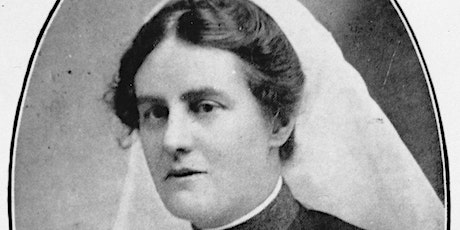 An Errand of Mercy: The life and times of Sister Amy Dorrington (1880-1934) tickets