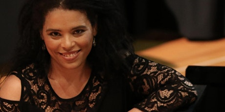 Tonya Lemoh - The Art of Collaboration  Accompaniment Workshop tickets