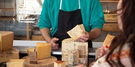 How to Deliver a Food Tourism Experience in Mayo tickets