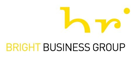 Bright Business Breakfast Open Day tickets