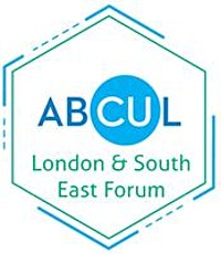 ABCUL London & SE Forum - New Directors Training tickets