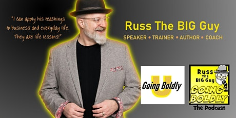 Free Visualization Transformations, Going Boldly-U tickets