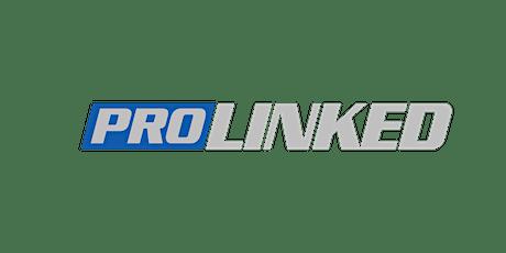ProLinked Elite Soccer Scouting Tour: Hattiesburg, MS tickets