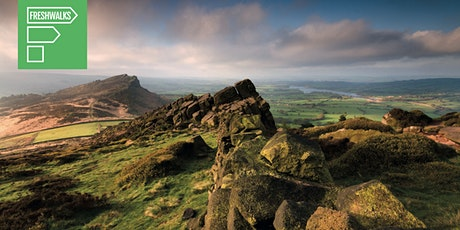 Lud's Church and The Roaches tickets