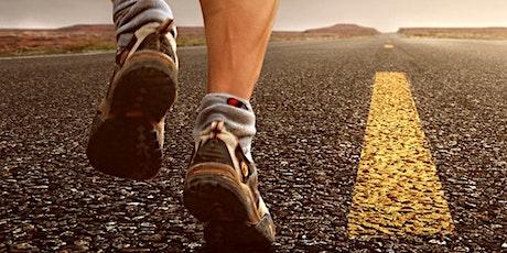 JULY Monthly Writing Marathon tickets