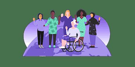 Empowered Women, Empower Women tickets