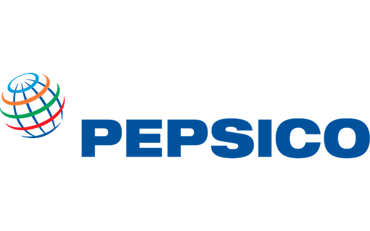 CV and Interview Skills with PepsiCo and Smart Works Reading image