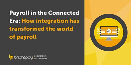 How integration has transformed the world of payroll tickets