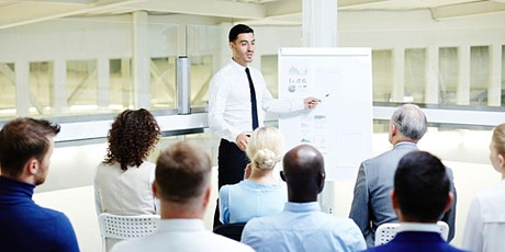 Foundation Certificate in Business Analysis tickets