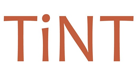 TiNT Project Training Day tickets