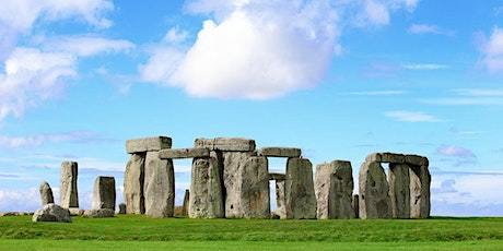 Stonehenge special tour ahead of midsummer solstice tickets