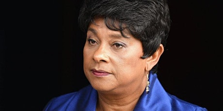 Baroness Doreen Lawrence gives the 2021 Alice Bacon Lecture tickets