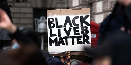 Archiving Activism: Black Lives Matter Photography Programme tickets