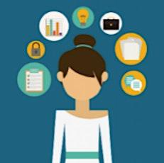 3ème atelier : Ce qu'il faut savoir pour créer sa micro-entreprise ! billets