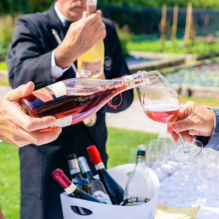 Immagine Feel Venice 2021: Scoprendo i vini della tradizione