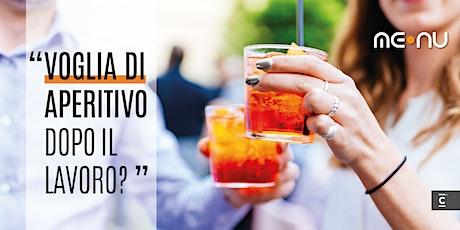 Summer Cocktail @ Copernico Milano Centrale biglietti