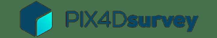Image pour Optimisez vos jumeaux numériques avec le Lidar DJI L1 & Pix4D Survey