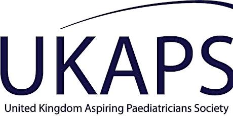 """""""Pathway to Paediatrics""""- Clinical Skills, History & Examination tickets"""