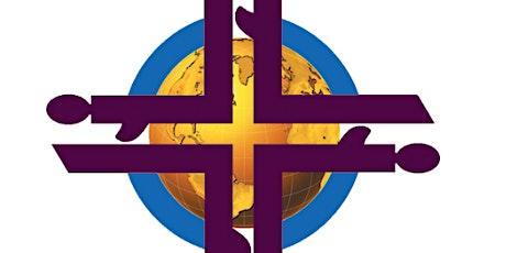 World Day of Prayer (Holywood Baptist) tickets