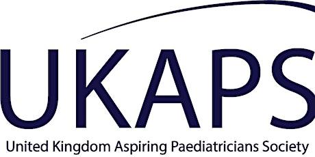 """Pathway to Paediatrics""-  Gastroenterology tickets"