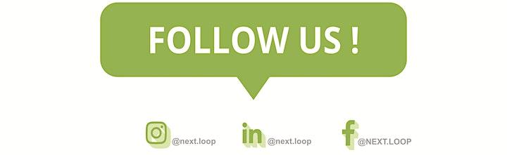 next.loop BarCamp #EnkeltauglichesWirtschaften: Bild