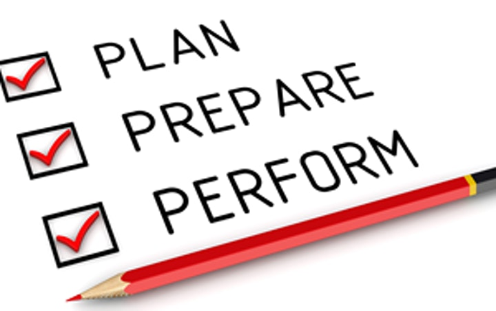 Assessments – What to Expect? image