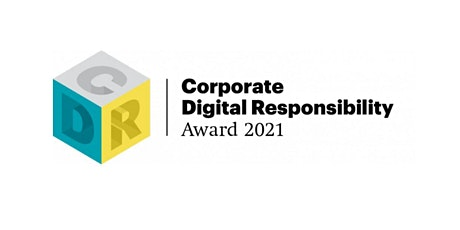 Corporate Digital Responsibility in der Praxis Tickets