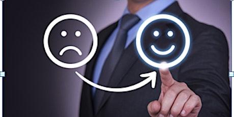Webinar Emplea: Los pilares de las personas emocionalmente inteligentes. entradas