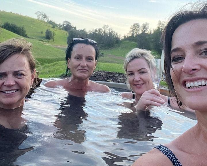 World Bathing Day 2021 image
