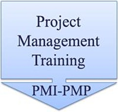 PMP live virtual training sutes for europe and africa time zone(+1 GMT) tickets
