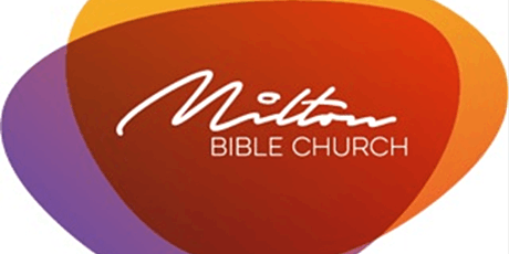 Sunday June 20th @ 10:00am   Welcome Back MBC!! tickets