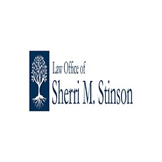 Law Offices of Sherri M. Stinson, P.A tickets