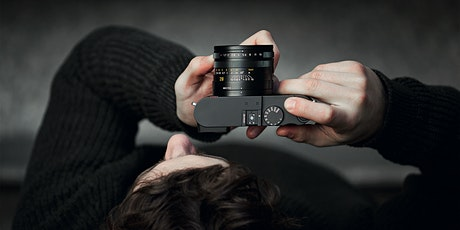Leica Store Online | Test Drive the Leica Q2 for 48h biglietti