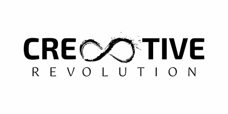 Cre8tiveRevolution Roundtables tickets