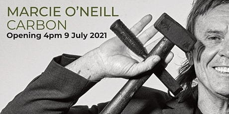 Marcie O'Neill - Carbon tickets