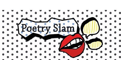 Poetry Slam Open Air Tickets
